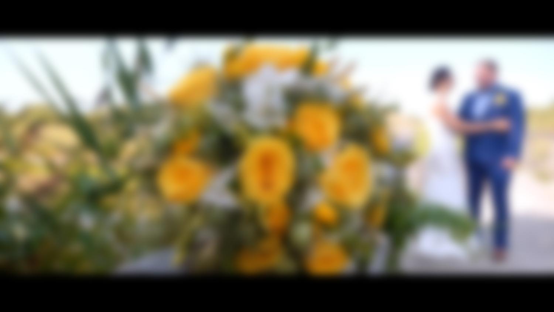 a18449eb2b3 Videoteenused | Fototeenused | DJ teenus | PK-Meedia
