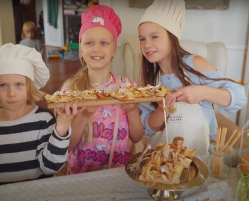 Saaremaa Toidufestival 2021